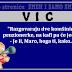 """VIC: """"Razgovaraju dve komšinice, penzionerke, na kafi pa će jedna: - Je li, Maro, boga ti, kako..."""""""