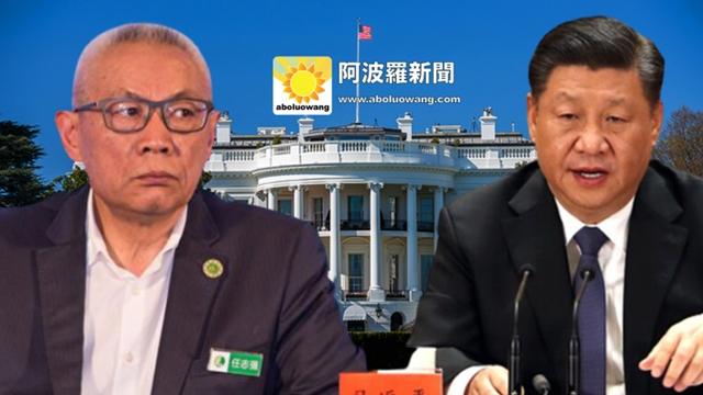 Taipan yang Mengkritik Xi Jinping Divonis 18 Tahun Hukuman Penjara