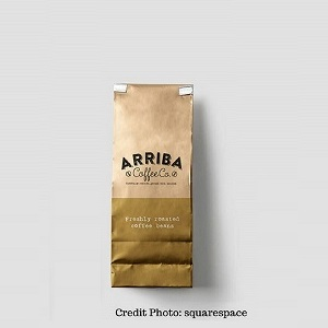 ARRIBA ESTABLISHED SO 100gr