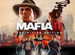 تحميل لعبة مافيا 2 Mafia للكمبيوتر من ميديا فاير