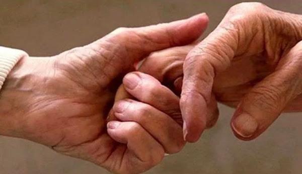 Λαμία: Ηλικιωμένο ζευγάρι «έφυγε» από κορωνοϊό μέσα σε ένα 24ώρο