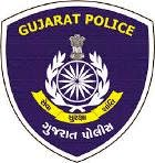 gujarat psi main exam 2017