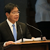 Sen. Ping Lacson, Isinulong ang Batas ng Magpaparusa sa mga Anak na Mag-aabandona sa Kanilang Magulang na May Karamdaman at Matatanda
