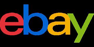 كيف تبدأ البيع على موقع eBay؟ 6 نصائح ذهبية مثبتة