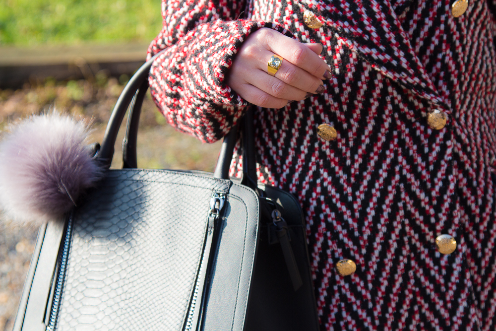 manteau-vero-moda-sac-primark