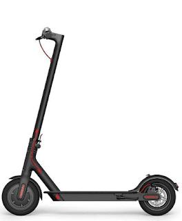 Ofertas scooter eléctricos