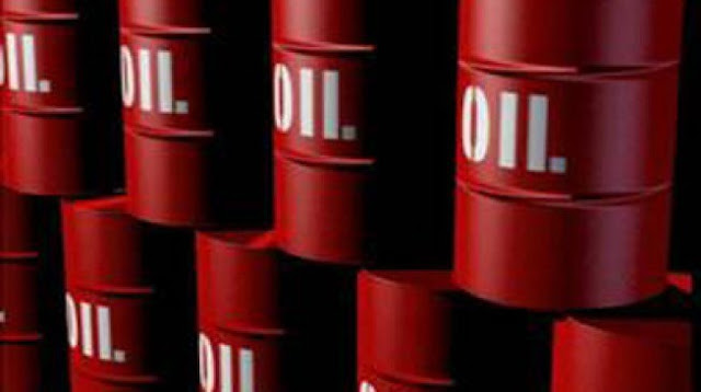Oil prices rise to break seven-year record