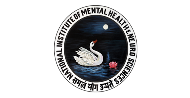 The National Institute of Mental Health and Neuro-Sciences Recruitment 2021 Psychiatric Social Worker, Clinical Psychologist, Social worker... – 56 Posts Last Date 15-10-2021