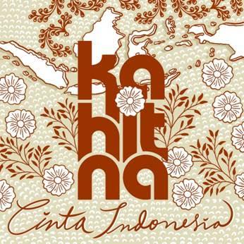 http://www.topfm951.net/2019/10/kahitna-serukan-cinta-indonesia.html#more