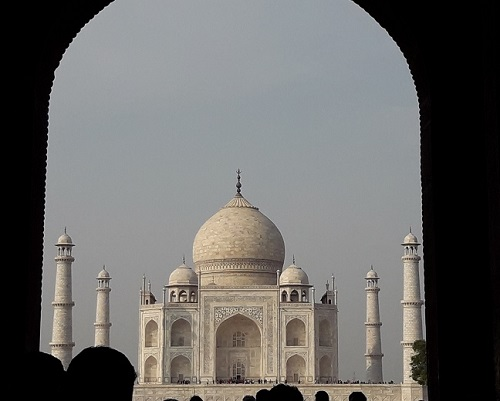taj mahal images in night, taj mahal 3d wallpaper, taj mahal wallpapers 1680x1050,