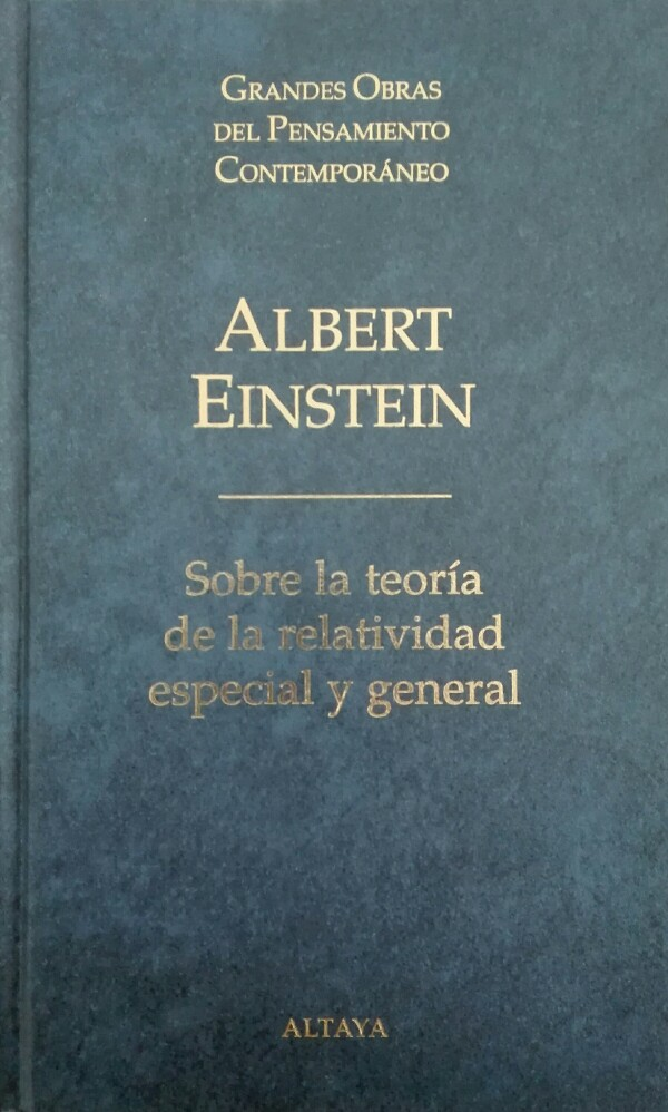 books i strongly recommend beautiful places of barcelona