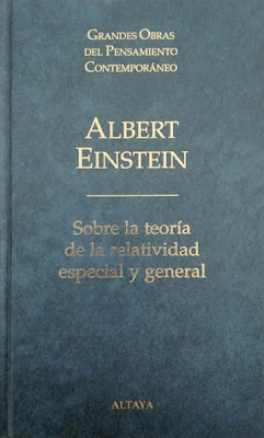 About the Special and General Relativity Theory