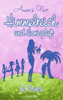 http://www.amazon.de/Amors-Five-Himmelreich-Honigduft-Band-ebook/dp/B01BB8OIZC/ref=sr_1_1_twi_kin_1?ie=UTF8&qid=1456586333&sr=8-1&keywords=himmelreich+und+honigduft