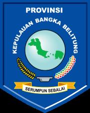Lowongan CPNS PEMPROV Bangka Belitung 2016