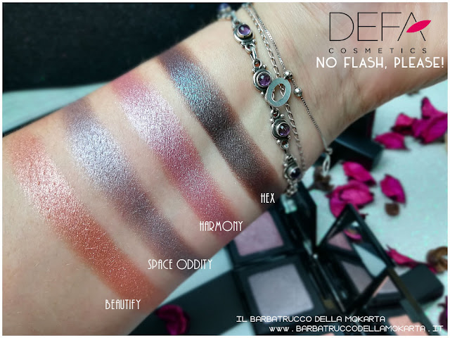 ombretti-swatches-defa