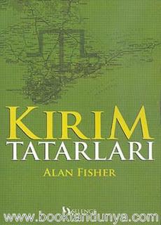 Alan Fisher - Kırım Tatarları