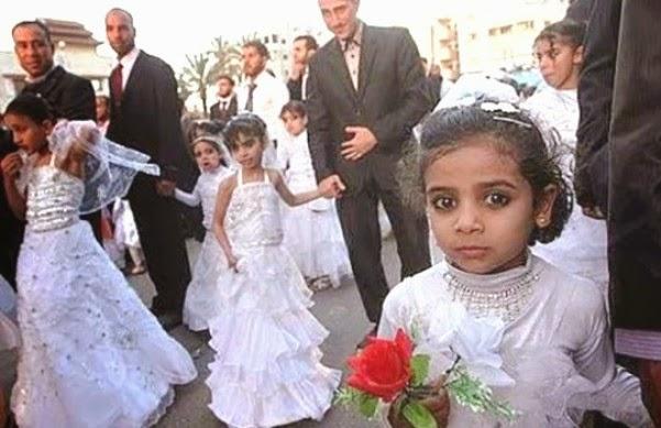 Las casas matrimoniales ruso novias el matrimonio