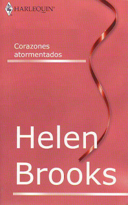 Helen Brooks - Corazones Atormentados
