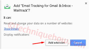 Confirm if Someone Blocked on Gmail_add
