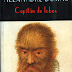 Capitán de Lobos 1857