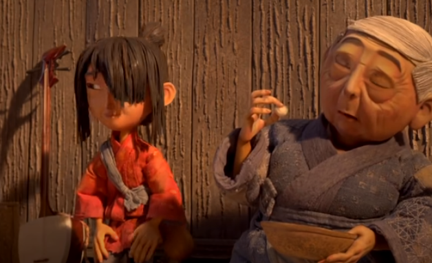 Top 20 Best Animated Movies of the Last Decade-amandacoby.cf