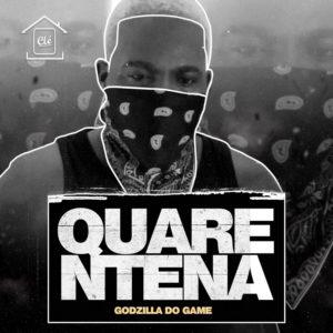 https://hearthis.at/hits-africa/godzila-do-game-quarentena-afro-beat/download/