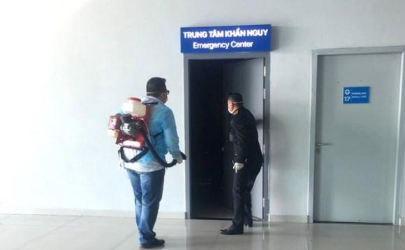 """Đã tìm ra nữ hành khách trên chuyến bay VJ286 """"trốn"""" kiểm soát virus corona"""