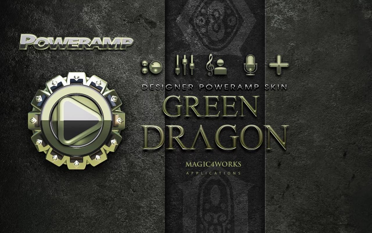 download game megapolis mod apk offline