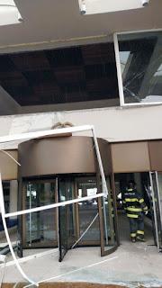 explosao_hotel_jequitimar_01