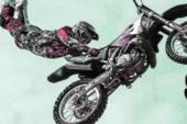 Stunt Bike Rider 3D v1.4 (Mod)