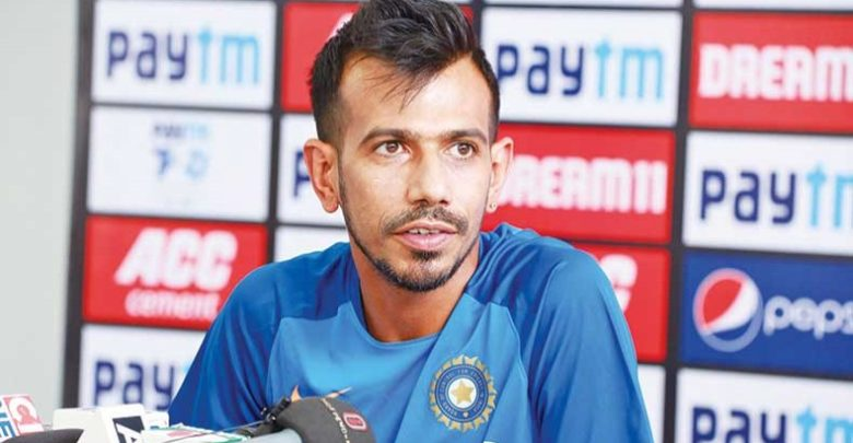 yuzvendra-chahal-names-the-best-singers-in-the-indian-team