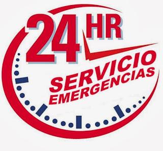 Pocería en Valencia: servicios 24 horas