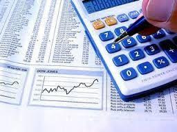 Pengertian, Peranan dan Manfaat Akuntansi Biaya