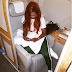 Tiwa Savage Jets Out to Dubai in style