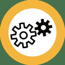 Download Norton Utilities Premium v17.0.6.888 - Dọn dẹp ổ cứng của bạn và các ứng dụng