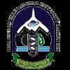 Baba Ghulam Shah Badshah University Rajouri
