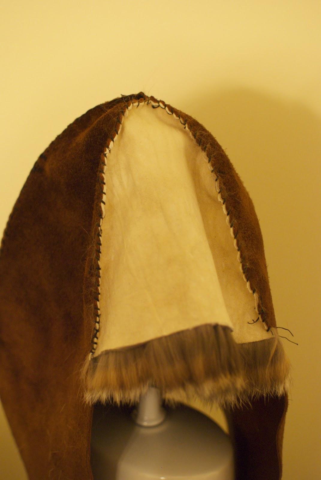 Sewing Beaver 064eb30bf03