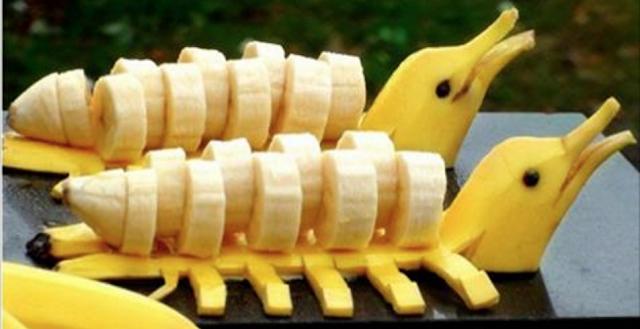 Benefícios-da-banana-para-a-saúde-7
