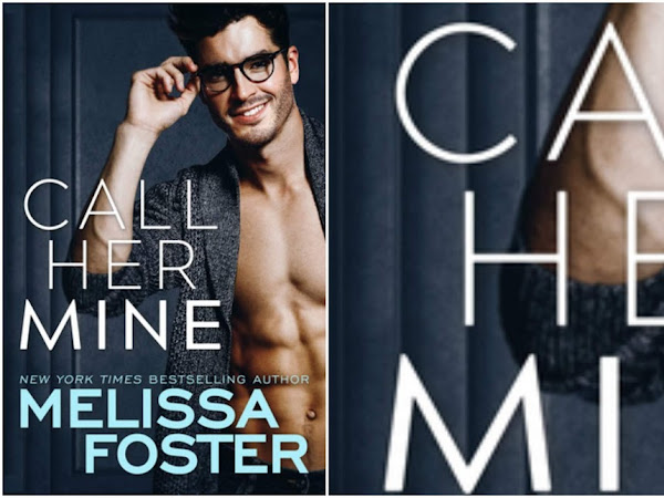 Call Her Mine by Melissa Foster Review