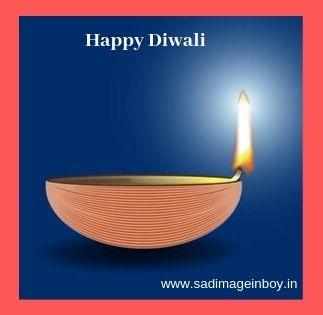 happy dipawali image | happy diwali photo hd download