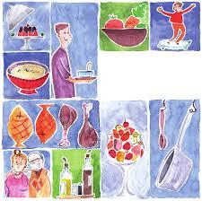 Livro de Receitas Para Diabéticos Download Grátis