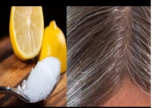 تسريحات شعر,تسريحات شعر طويل,شعر,تساريح شعر طويل,تسريحه شعر,تسريحات شعر للمنزل,تسريحة للشعر,تسريحة شعر,تسريحة للشعر الطويل,تسريحات للشعر الطويل,تساريح شعر جديده,شعر طويل,تسريحات شعر سهلة,تطويل الشعر,تسريحات شعر سريعة,تسريحات الشعر,الشعر الطويل,تسريحات شعر للمناسبات,الشعر,صور تسريحات للشعر,العناية بالشعر,تساريح شعر,تطويل الشعر بسرعة,تسريحة شعر للحفلات,ضفائر للشعر الطويل,تسريحات للشعر,تسريحات,تنعيم الشعر,تسريح الشعر,موديلات شعر,حيل للشعر,تسريحات الشعر للبنات,تسريحات شعر سهلة للجامعة