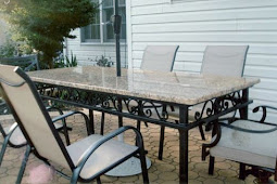 Reasons to Choose Wrought Iron Table and Chairs for Indoors As Well As Out