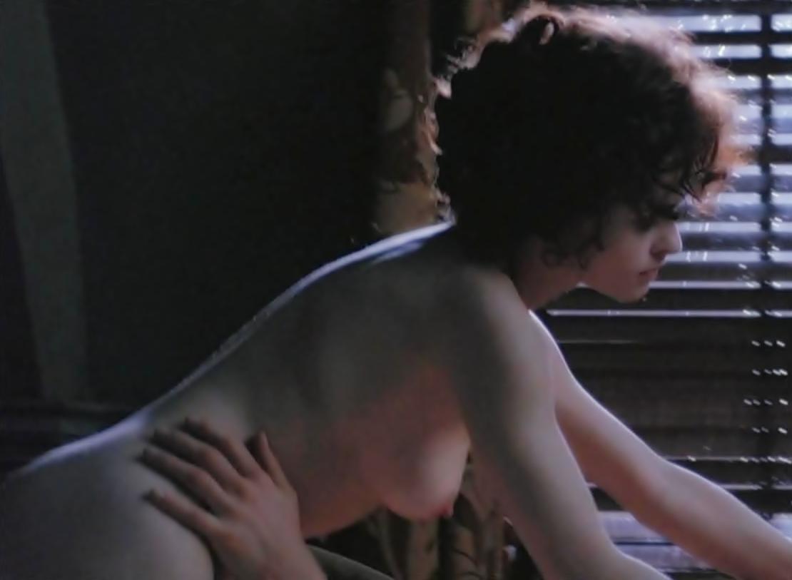 Helen Bonham Carter Sex 64
