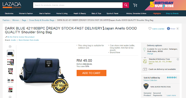 http://www.lazada.com.my/dark-blue-421180bpc-ready-stock-fast-deliveryjapan-anello-goodquality-shoulder-sling-bag-21653759.html?rb=53241