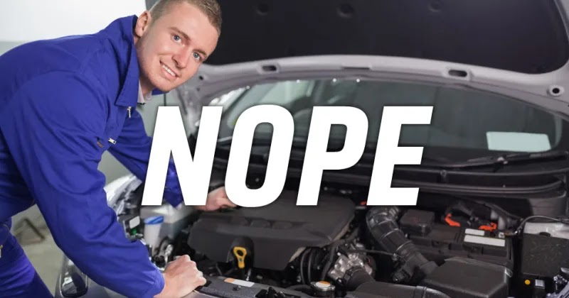 Car Repairs Tips And Tricks On Getting Your Car Fixed