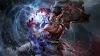 Street Fighter - Ryu Prépare Un Hadouken - Full HD 1080p