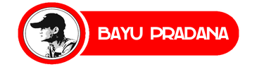 Bayu Pradana Blog - Blogging and Sharing