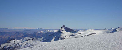 Hualca Hualca Volcano, Hualca Hualca Arequipa, Hualca Colca Canyon