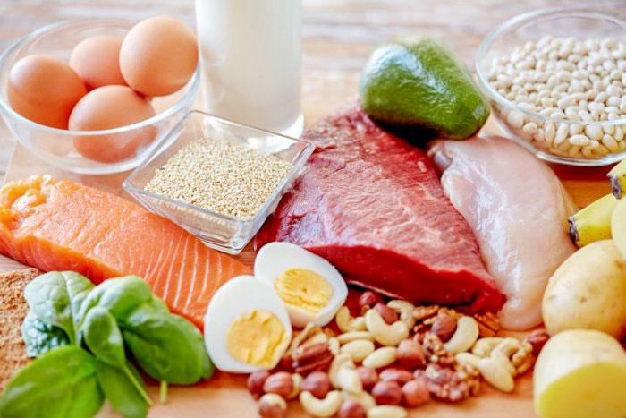 تعرف على أغذية تحتوي على أقل ''السعرات الحرارية''